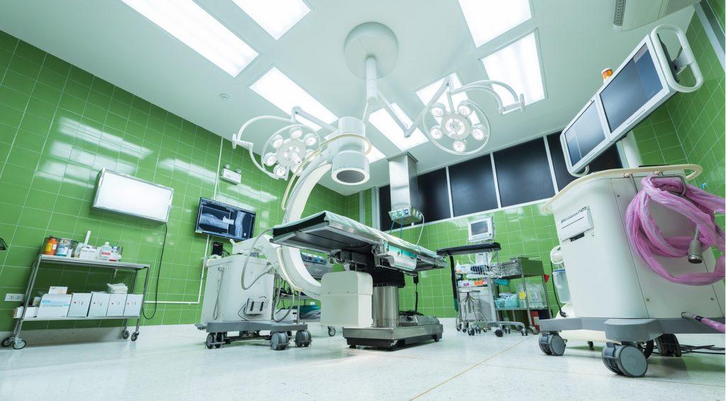 Chirurg-Skierniewice-gabinet-prywatny-Maciej-Rudnicki-konsultacje-zabiegi-wizyty-esperal