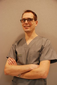 Chirurg Maciej Rudnicki Arbormed Skierniewice