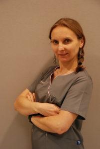 Ginekolog-Skierniewice-ARBORMed-Gabinety-Lekarskie